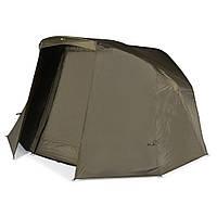 Зимнее покрытие для карповой палатки JRC DEFENDER PEAK BIVVY 2 MAN WRAP
