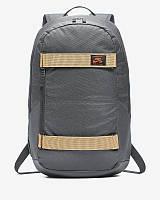Рюкзак Nike SB COURTHOUSE чорний BA5305-070