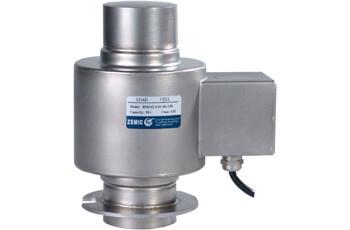 Тензометрический датчик  DBM14G-C4-30T-20B