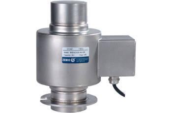 Тензометрический датчик  DBM14G-C4-30T-20B, фото 2
