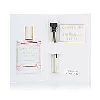 5 мл пробник парфюма Zarkoperfume Pink Molécule 090.09 (Унисекс)