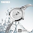Женские часы Skmei 1390, фото 2