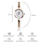 Женские часы Skmei 1390, фото 6