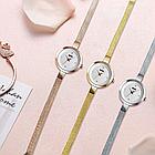 Женские часы Skmei 1390, фото 7