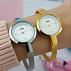 Женские часы Skmei 1390, фото 8