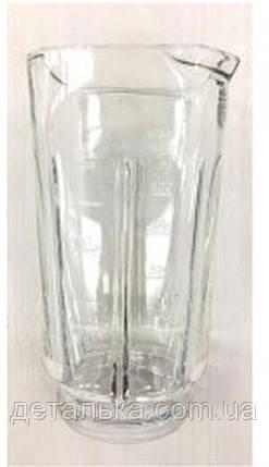 Чаша для блендера Philips HR2602, фото 2