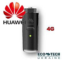 Умный 4G донгл для системы мониторинга HUAWEI SDongleA-03-EU