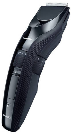 Машинка для стрижки Panasonic ER-GC51-K520, фото 2
