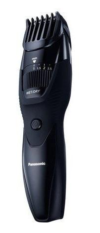 Триммер Panasonic ER-GB42-K520