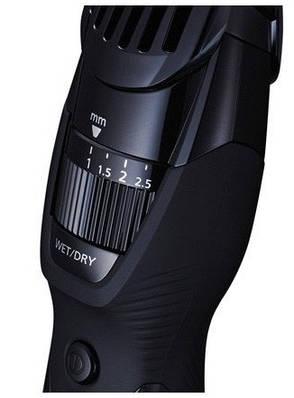 Триммер Panasonic ER-GB42-K520, фото 2