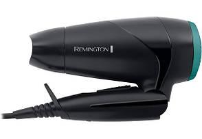 Фен Remington D1500 Compact 2000, фото 2