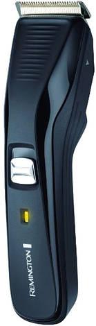 Машинка для стрижки Remington HC5200 Pro Power, фото 2
