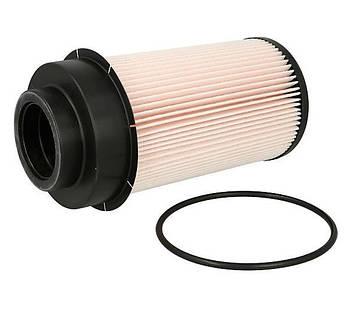Фильтр топливный, сменный элемент DAF (TRUCK)
