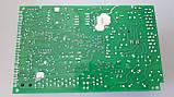 60001898 Плата управления Ariston Genus Premium / Chaffoteaux Talia Green Evo +, фото 8