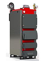 Котел длительного горения ProTech ТТ-80 кВт Smart MW с микропроцессорным контроллером (автоматикой)