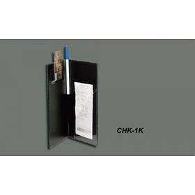 Книжка для счетов/ чеков Pro Master арт. 2204