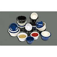 Чаша для соуса 60мл к корзинке 25016, меламин Pro Master арт.11113