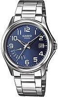 Мужские часы Casio MTP-1369D-2BVEF