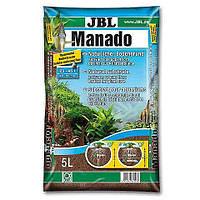 JBL Грунт Manado 5000 ml, 67023