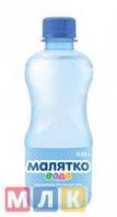 Малятко Вода детская питьевая, 0,33л