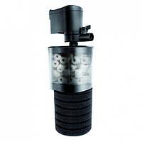 Внутрішній фільтр AquaEl Turbofilter 2000 для акваріумів