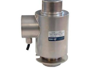 Тензометричний датчик DBM14K-C3-30T-20B, фото 2