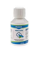 Вітаміни Canina Herz-Vital, 100мл, 112036