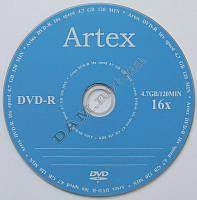 Интернет магазин dvd