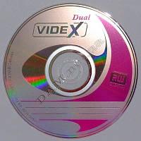 Интернет магазин dvd дисков киев