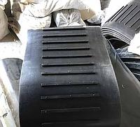 Лента бесконечная ЗМ-90 (прямое ребро)