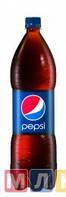 Pepsi Газированный напиток 1 л