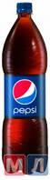 Pepsi Газированный напиток 1.5 л