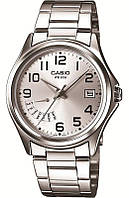 Мужские часы Casio MTP-1369D-7BVEF