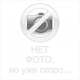 Вакуумные пакеты 350х200 мм 60 мкм,1000 шт/уп Pro Master арт.99052