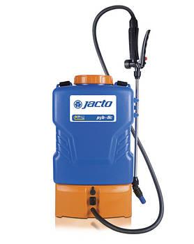 Опрыскиватель аккумуляторный Jacto PJBC-20