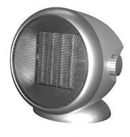 Тепловентилятор Calore FHC-15N 750/1500 ват