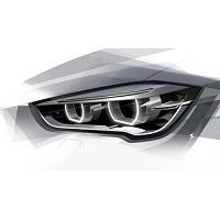 Автомобільна Оптика Нове надходження