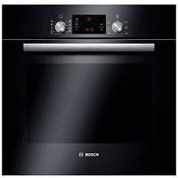 Духовой шкаф электрический Bosch HBA43S360