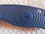 Нож Spyderco Para 3 Lightweight  сталь CPM SPY27  C223PCBL, фото 4