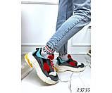 Кроссовки Balenciaga, фото 4