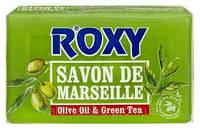 ROXY Savon de Marseilles Glycerine туалетне мило 180 гр./-602/48