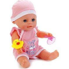 Куклы, пупсы,домики для кукол