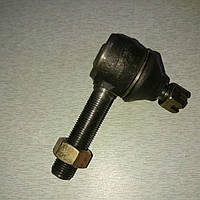 Наконечник рулевой, левая резьба М16 конус 14 - 16 мм