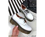 Туфли женские, фото 5
