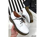 Туфли женские, фото 4