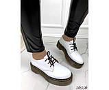 Туфли женские, фото 3