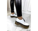 Туфли женские, фото 6