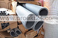 Трубная изоляция TUBEX 65/15