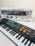 Пианино-синтезатор 0888, фото 4