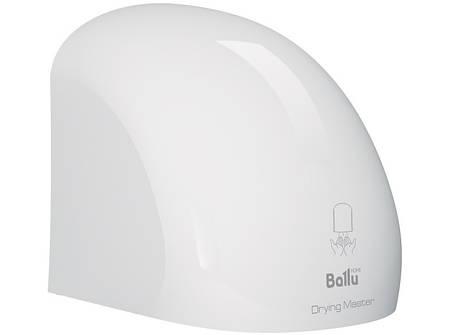 Сушилка для рук Ballu BAHD-2000DM артикул BAHD-2000DM, фото 2
